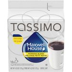 Maxwell House Morning Blend