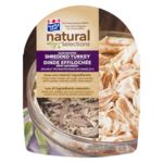 Natural Selections Shredded Turkey